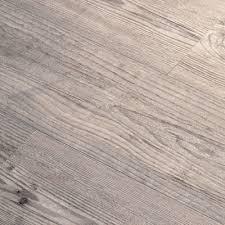 tarkett vintage antique pine laminate flooring