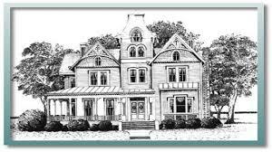 historic farmhouse plans appealing historic victorian house plans contemporary best idea