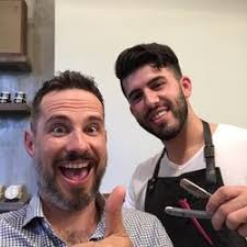 cotter barber 41 photos u0026 38 reviews barbers 563 manhattan