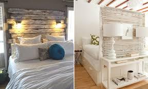 Wandgestaltung Schlafzimmer Bett Funvit Com Schlafzimmer Bett Bilder