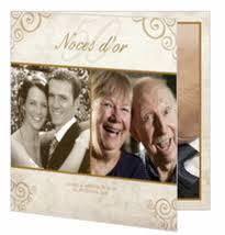 texte 50 ans de mariage noces d or invitation noces d or idée de cartes textes
