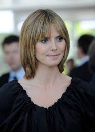 short to medium haircuts for women long hairstyles gallery