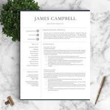 resume executive level resume 1 resume functional executive