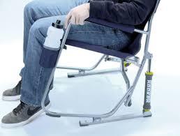 Aluminum Folding Rocker Lawn Chair by Gci Outdoor Freestyle Rocker Chair Dudeiwantthat Com