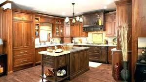 menards value choice cabinets best white menards kitchen cabinets design incredible plan 4