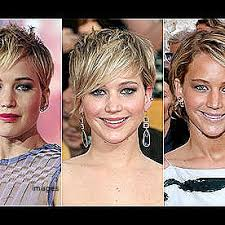 hairstyles when short hairstyles hairstyles when trying to grow out short hair