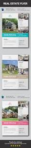 Real Estate Listing Flyer Template Free by Real Estate Flyer Real Estate Flyers Real Estate And Flyer Template