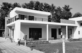 home front view design ideas house designs in south india front view home design 2017