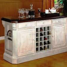 used kitchen island kitchens design