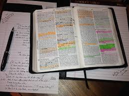 6 steps to prep a sermon start to finish u2014 ryan huguley