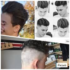 sport clips men u0027s hair salons 1092 hampton inn way