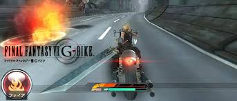 vii android vii g bike pre registration steparu s gaming apps
