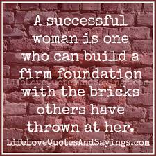 quotes about building foundations 28 quotes
