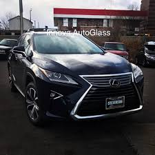 lexus of westminster yelp 2017 mercedesbenz windshield replacement free estimates at 303