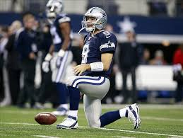 cowboys fumble opening kick raiders return it for a touchdown