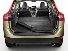my volvo website volvo v40 accessories volvo cars uk ltd