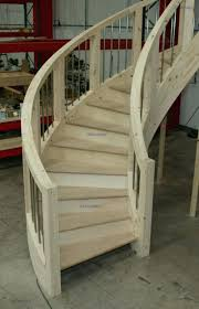 Curved Stairs Design Interior New Approach Of Creating Curved Stair Design Plan On Case