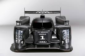 audi race car new audi r18 le mans racing car is looking mean u2013 benautobahn