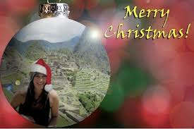 merry christmas from dumpr and photoshop etec540 text techologies