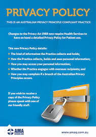 our privacy policy pivotal health