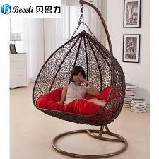 Indoor Hammock Chair Indoor Hammock Chair Sunnydaze Decor Caribbean Hanging Hammock