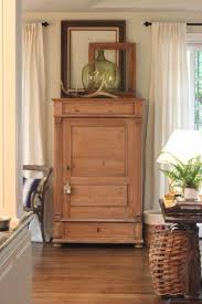 25 best painting pine furniture ideas on pinterest pine