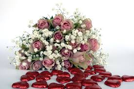 s day flowers same free images nature white petal heart pink thank