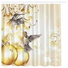 Curtains Birds Theme Curtains Birds Theme Designs Mellanie Design