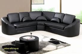 densité canapé quelle densité pour un canapé confortable idées décoration intérieure