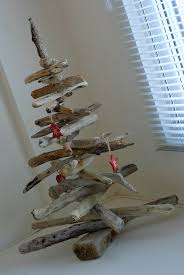 my driftwood christmas a small insight
