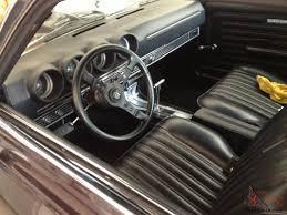 Ford Gran Torino Price Ford Gran Torino