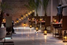 villa makassar luxury hotel marrakech medina fleewinter