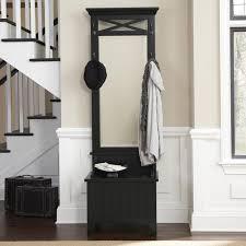 Tall Storage Bench Entryway Storage Bench Diy Making Best Good Diy Bench With Storage