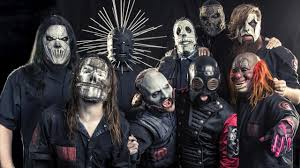 marilyn manson halloween slipknot announce tour with marilyn manson and of mice u0026 men