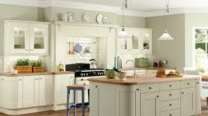 green kitchen backsplash light green kitchen walls oak wood kitchen storage cabinet modern