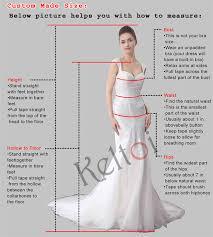 wedding dress patterns free aliexpress cheap wholesale wedding dresses 2016 new style with