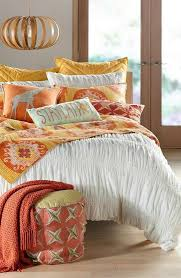 Popular Bedroom Colors by Best 10 Best Bedroom Colors Ideas On Pinterest Room Colors