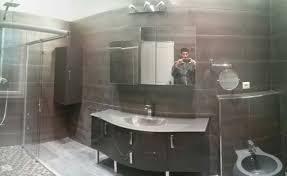 salle de bain italienne petite surface photos carrelage salle de bain 5 salle de bain design et
