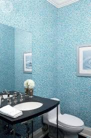 bathroom redesign bathroom ideas bathroom shower renovation