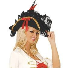Halloween Costumes Pirate Woman 92 Pirate Images Pirates Pirate Theme