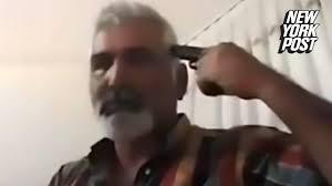 father kills himself on facebook live over daughter u0027s engagement