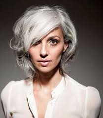 platenumm hair for older women elegant bob haircuts for older ladies bob hairstyles 2017