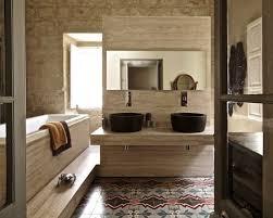 Modern Ensuite Bathrooms Modern Ensuite Bathroom Houzz