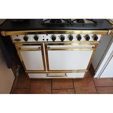 piano cuisine godin piano cuisson godin chatelaine 6633 9 avec hotte achat et vente