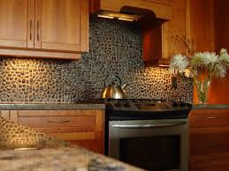 Kitchen Designs Awesome Cream Granite by Interior Wonderful Creamy Ceramic Backsplash Design With Cream