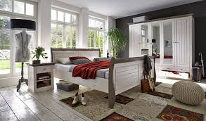 Schlafzimmer Schrank Amazon Steens Monaco Landhaus Kleiderschrank Skandinavische Kiefer 5