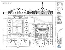 church floor plans free 20 best church images on church building building