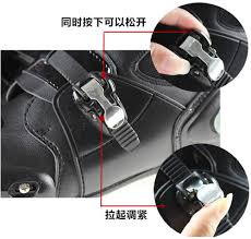 new motorcycle boots shoe charm picture more detailed picture about 2015 new
