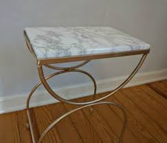Marble Home Decor 15 Cheap And Simple Ways To Add Luxurious Marble In Your Home