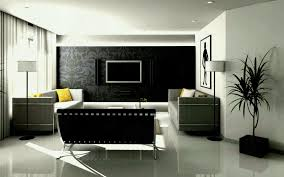 my virtual home design software top virtual room software tools and programs planner bathroom
